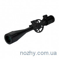 Прицел BSA-Optics STR 6-24х44 IR