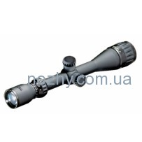 Прицел BSA-Optics Sweet 22 6-18x40SP