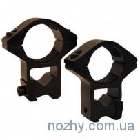 Крепления-кольца Air Precision M2004