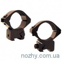 Крепления-кольца Air Precision M2553