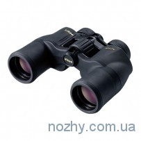 Бинокль Nikon ACULON A211 10х42