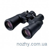 Бинокль Nikon ACULON A211 10-22×50