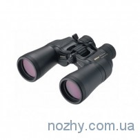 Бинокль Nikon Action VII 10-22X50 CF Zoom
