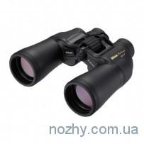 Бинокль Nikon Action VII 7X50 CF