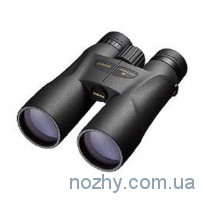 Бинокль Nikon PROSTAFF 5 10х42