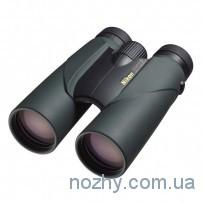 Бинокль Nikon Sporter EX 10х50