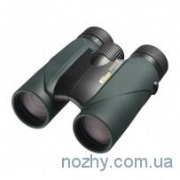 Бинокль Nikon Sporter EX 8х42