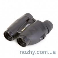 Бинокль Nikon Travelite V 8-24×25 CF
