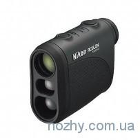 Дальномер Nikon ACULON AL11 6×20
