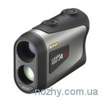 Дальномер Nikon Laser 1000 AS 6x