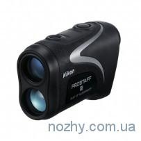 Дальномер Nikon Prostaff 5 6x