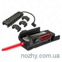 Набор LaserMax Uni-Max-RVP