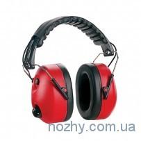 Наушники активные Allen Electronic Hearing Muffs
