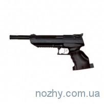 Пистолет пневматический Zoraki HP-01 Ultra