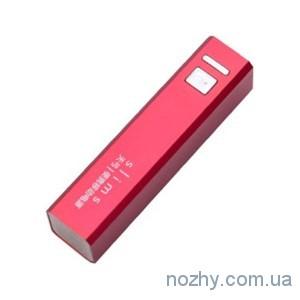 фото Портативный аккумулятор PowerBank Soshine Slim цена интернет магазин