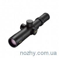 Прицел со встроенным дальномером Nikon L700 2.5-10x40M R4B