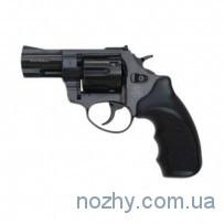Револьвер флобера STALKER 2,5