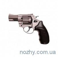 Револьвер флобера STALKER 2,5 Titanium