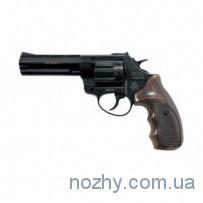 Револьвер флобера STALKER 4,5