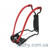 Рогатка Marksman Talon Grip Folding Slingshot