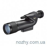 Труба зрительная Nikon ProStaff 5 60-S