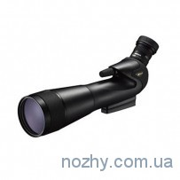 Труба зрительная Nikon ProStaff 5 82-A