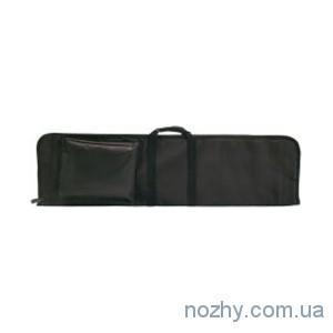 фото Чехол Allen Riot Shotgun Case Pocket для гладкоствольных ружей цена интернет магазин