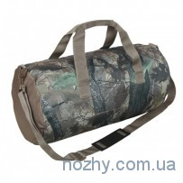 Сумка Allen Sportsmans Duffel Bag