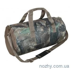 фото Сумка Allen Sportsmans Duffel Bag цена интернет магазин