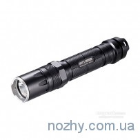 Фонарь Nitecore SRT5 Defender