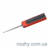 Точило Lansky Folding Diamond Rat Sharpener