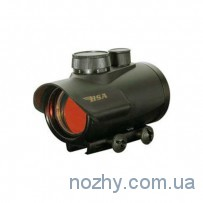 Прицел коллиматорный BSA-Optics Red Dot RD42