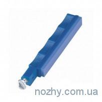 Запасное точило Lansky Super Sapphire Polishing Hone