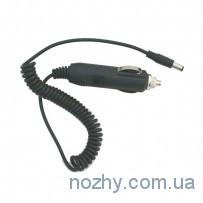Зарядное устройство Nitecore I4 Car adapter