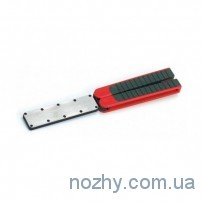 Точило Lansky Folding Diamond Sharpening Paddle