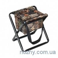 Складной стул Allen Folding Stool