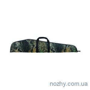 фото Чехол Allen Mossy Oak Break-Up Shotgun для гладкоствольных ружей цена интернет магазин