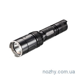 фото Фонарь Nitecore SRT6 Night Officer цена интернет магазин
