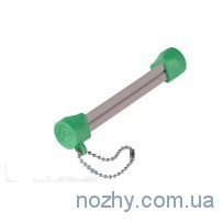 Точило Lansky Multi Shapener