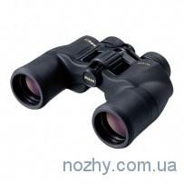 Бинокль Nikon ACULON A211 8х42
