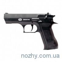 Пистолет пневматический SAS (Jericho 941)