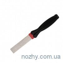Точилка Lansky Folding Diamond Paddle Coarse/Fine