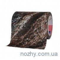 Маскировочная лента Allen Camo Cloth Tape