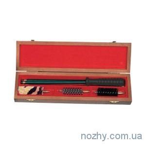 фото Набор для чистки MEGAline 085/3012 12к цена интернет магазин