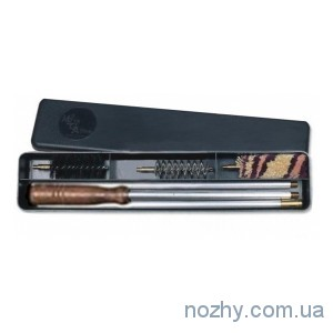 фото Набор для чистки MEGAline 04/0L012 12к цена интернет магазин