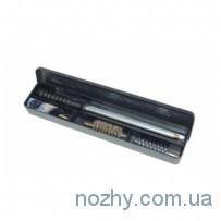 Набор для чистки MEGAline 04/3L012 12к