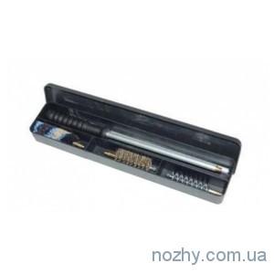 фото Набор для чистки MEGAline 04/3L012 12к цена интернет магазин