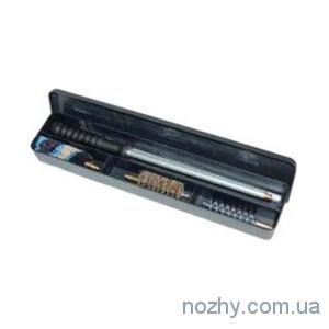 фото Набор для чистки MEGAline 04/50008 8к цена интернет магазин