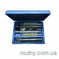 Набор для чистки MEGAline 082/04.5 4,5 мм