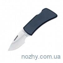 Нож Katz Bob Kat